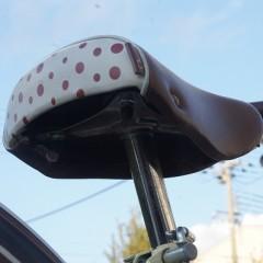 USEDガールズバイク (8)