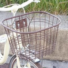 USEDガールズバイク (1)
