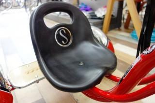 Roadstar Trike (4)