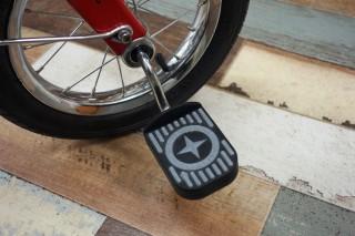 Roadstar Trike (8)