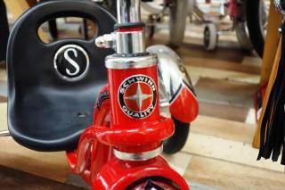Roadstar Trike (9)