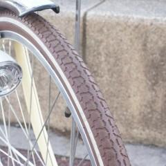 USEDガールズバイク (3)