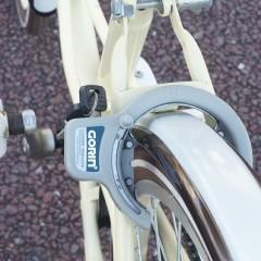 USEDガールズバイク (10)