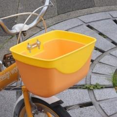 USEDキッズバイク14 (1)