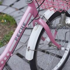 USEDガールズバイク20 (6)