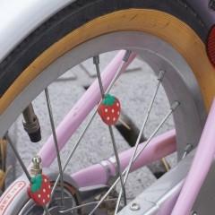 USEDガールズバイク14 (15)