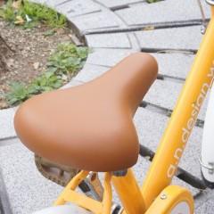 USEDキッズバイク14 (6)