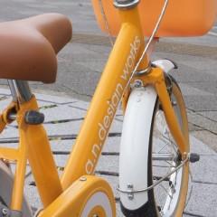 USEDキッズバイク14 (7)