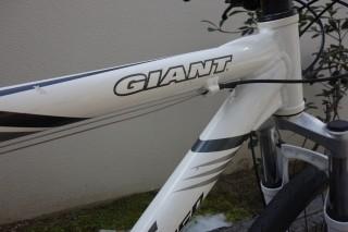 GIANT XTC850 (13)