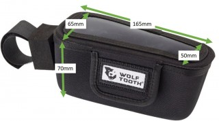 WOLFTOOTH BARBAG (2)
