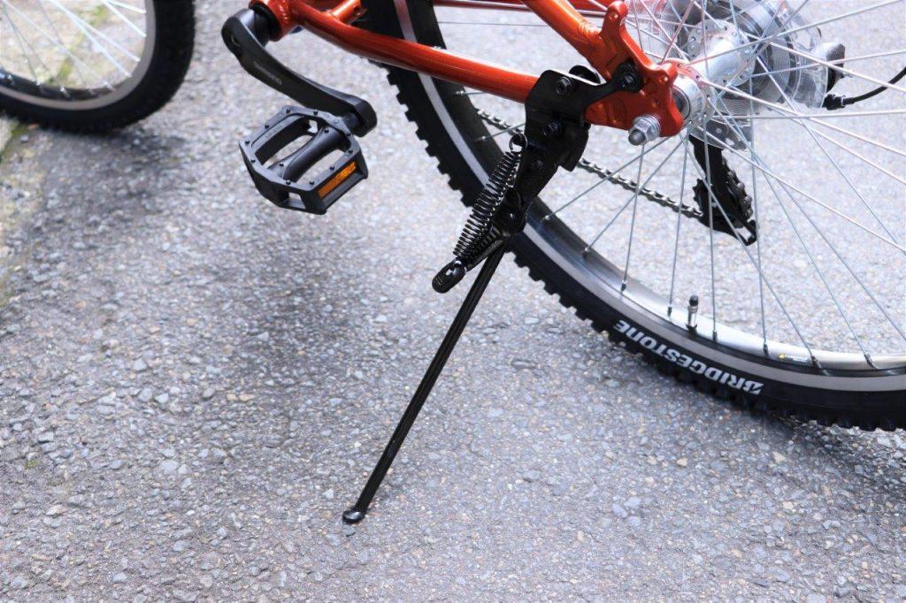 子ども車からの乗り換え、初めてのスポーツタイプバイクにオススメ【BRIDGESTONE CROSS FIRE/ブリヂストン クロスファイヤー】