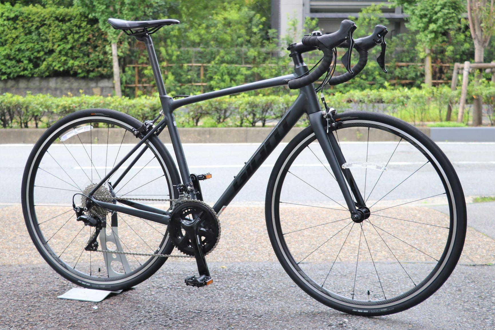 ジャイアント ロード バイク 2020 2021 GIANT Bicycles